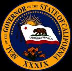 logo-GOV